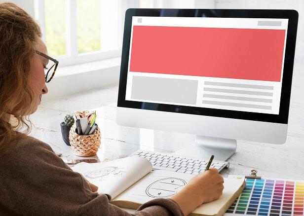 La importancia del contenido de un sitio web
