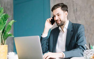 ¿Como comenzar un negocio en línea?