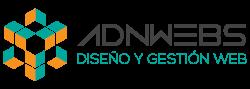 ADNWEBS