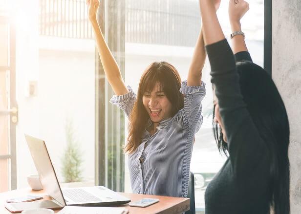 Top 4 Habilidades para Triunfar en tu Negocio