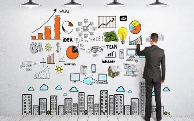Como escoger un nicho rentable para mi negocio