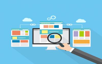 Como aumentar tu trafico web orgánico en tu negocio online