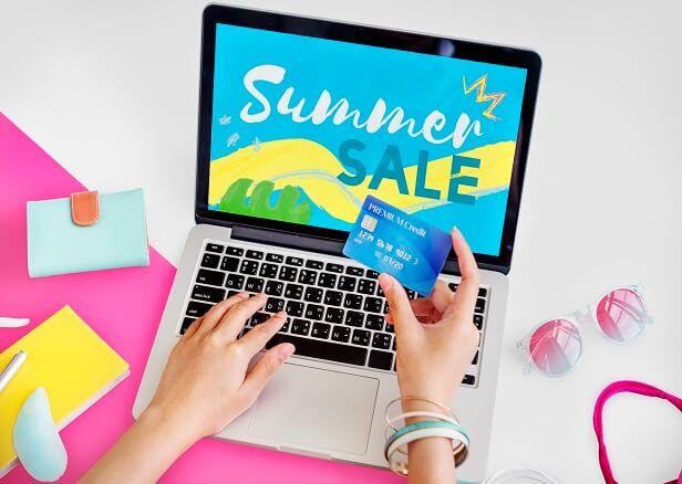 ¿Que productos o servicios vender en internet?