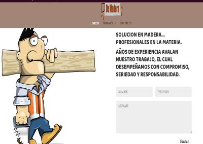 proyecto_carpinteria_mxADNWEBS